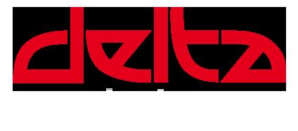 Delta Reklam